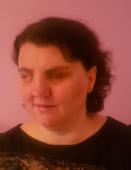 Monika Zarczuk-Engelsma